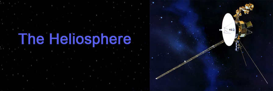 Top Pic Heliosphere Page