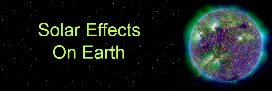 Top Pic Solar Effects Page